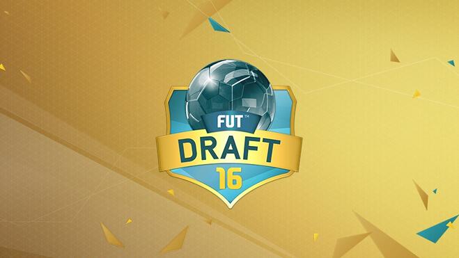 Mmo2d Buy Cheap Fifa 16 Accounts Fut 16 Coins Kaufen